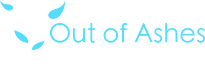 Out of Ashes Ministries